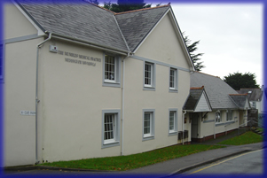 Mumbles Doctors Surgery - Norton clinic